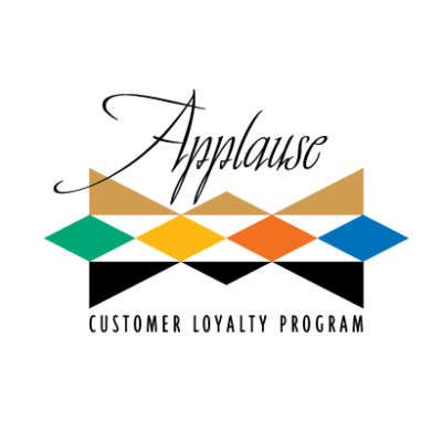 Allstate Insurance Customer Loyalty Program