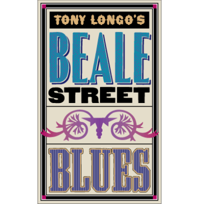 Beale Street Blues Nightclub