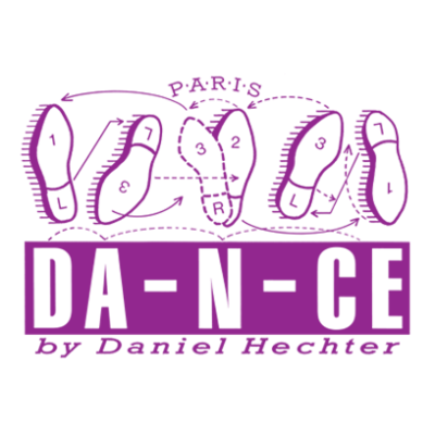 Daniel Hechter, Fashion Designer Clothing Motif