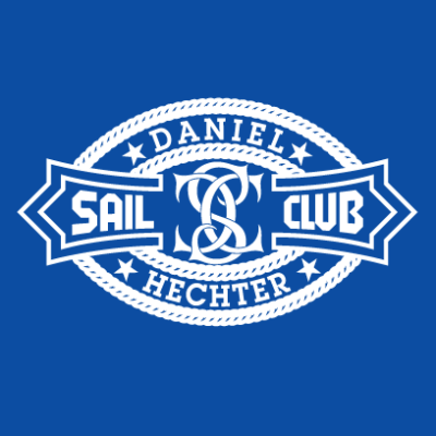 Daniel Hechter Fashion Designer Clothing Motif