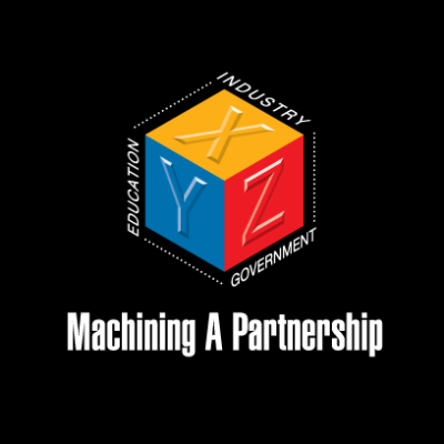 Gross Machinery Seminar Logo