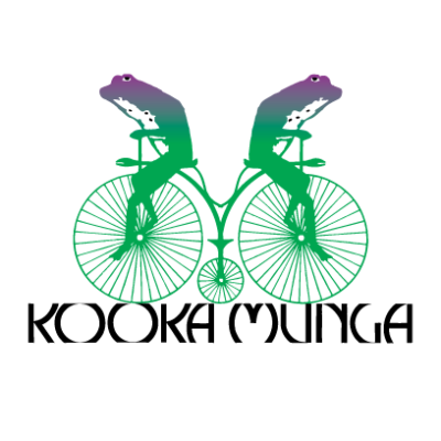 Kooka Munga Children's Clothing