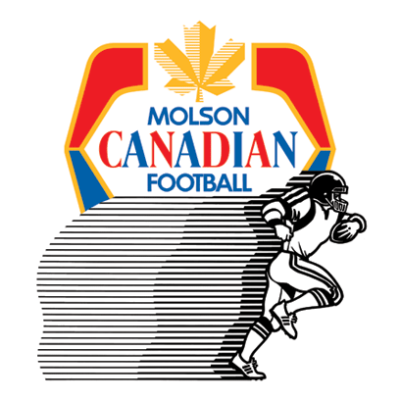 Molson Football