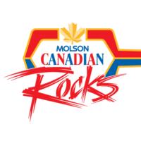 Molson Rocks