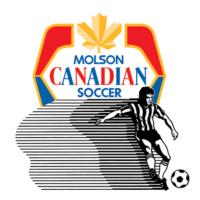 Molson Soccer