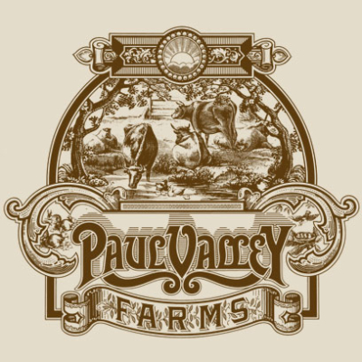 Paul Valley Farms Livestock Breeders